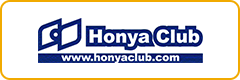 honyaclub