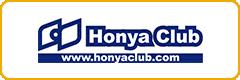 honyaclub