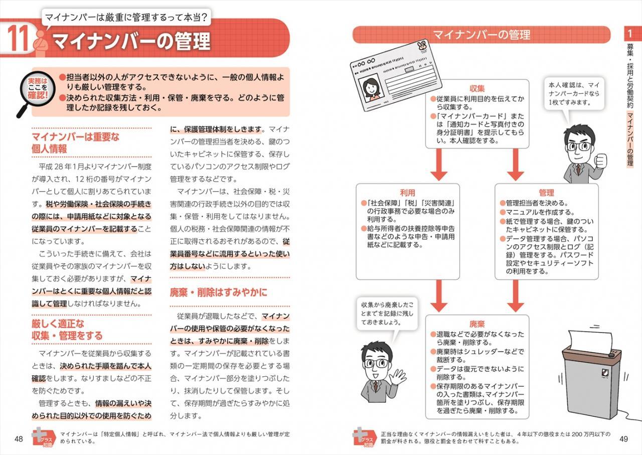 労働 基準 法
