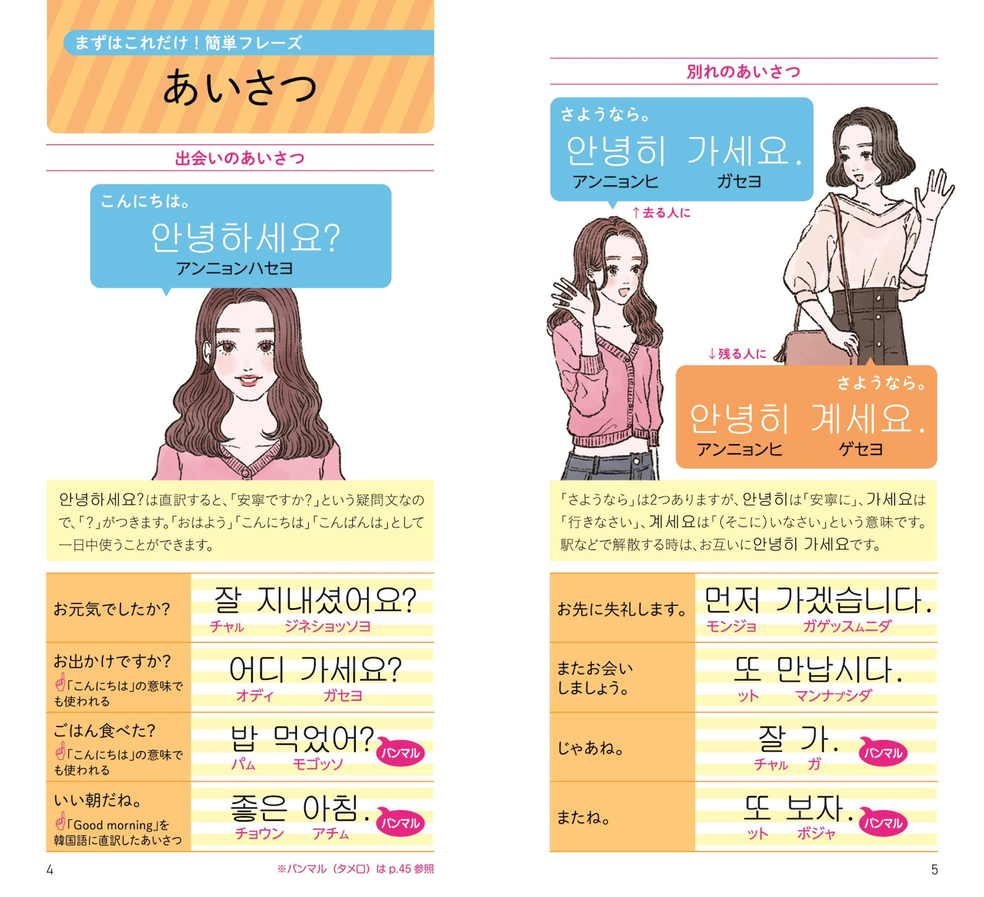 韓国語 kpedia